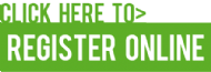 registration-button-green.png