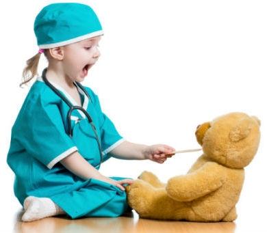 Special-Needs-Hospital-Visit1.jpg