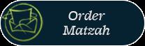 Order Matzah