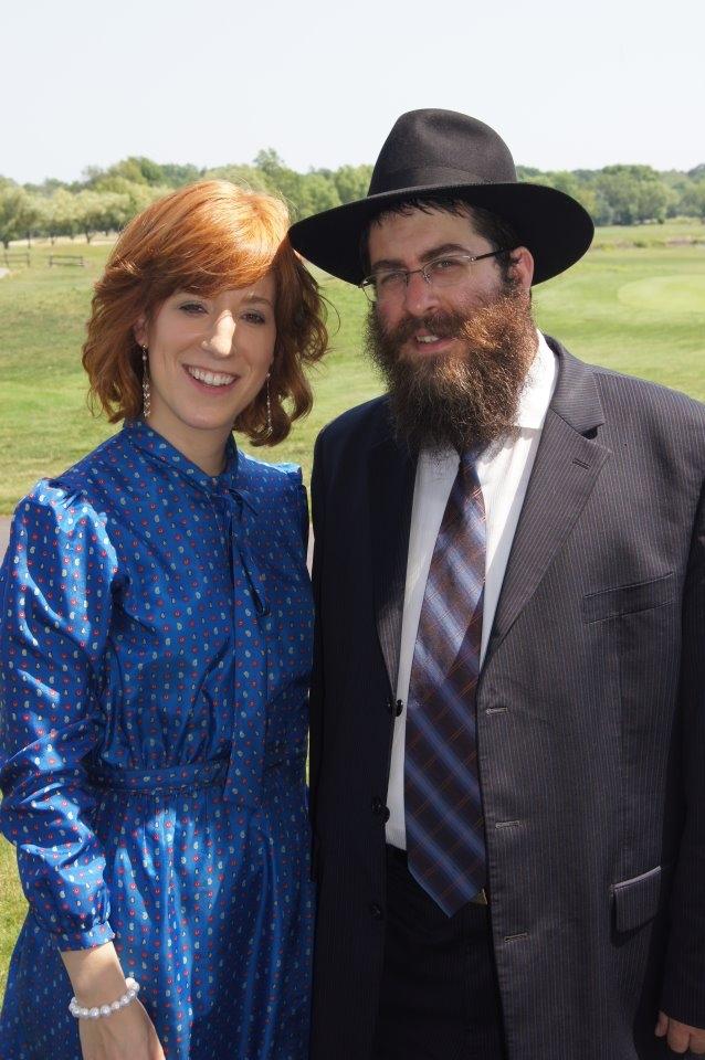rabbi rebbetzin pic.jpg