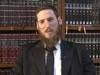 אתיקה יהודית: האם צריכים לשחרר שבויים בכל מחיר?