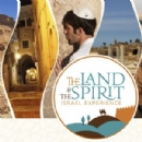Land and Spirit Israel Tour
