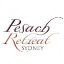 Pesach Retreat Sydney
