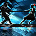 Personalizing Your Animal