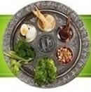 Passover Retreat Pierpont Inn