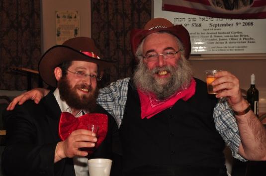 0439 Wild West Purim Seuda (2).JPG