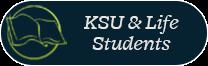 KSU & Life Students
