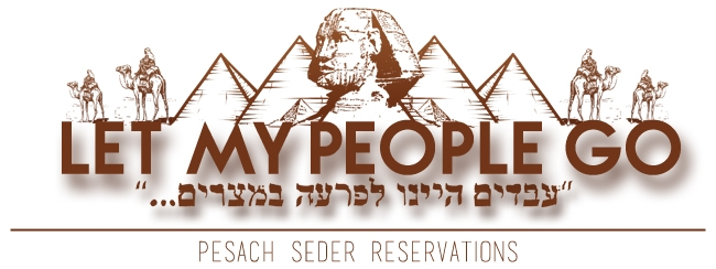 pesach top of reservations.jpg