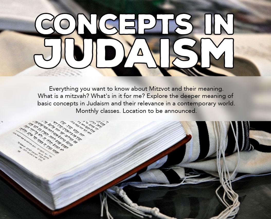 concepts-judaism.jpg