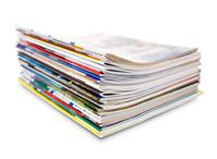stock-magazine-stack-large.jpg