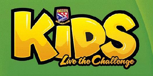 Tzivos Hashem Kids.jpg