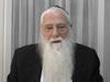 Samach Vov: Hashamayim Mesaprim, Part 7