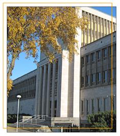 campus_ULphoto.jpg