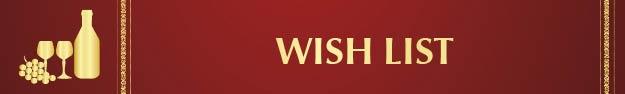 Wish List.jpg