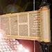 Torah Power