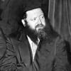 How Chabad Took Root in Argentina: The Early Years