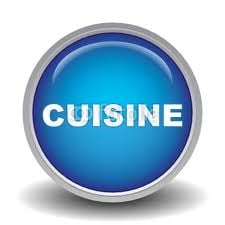 cuisine.jpeg