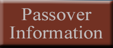 pesach info button.png