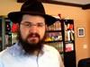 Shabbat: Burden or Boon?