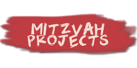 mitzvah projects button.png