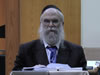 Pesach Halachah: Koshering, Searching and Avoiding Chametz