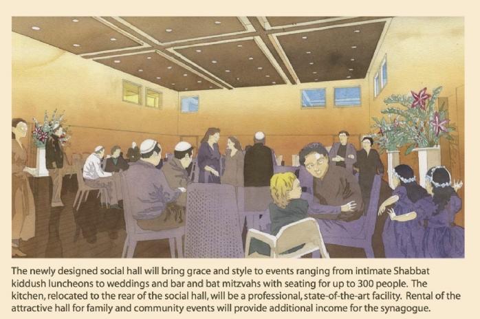 chevra thilim building brochure page7.jpg