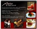Anise Grand Opening2.jpg