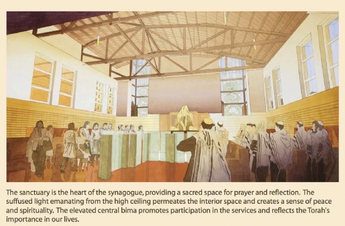 chevra thilim building brochure page5 (1).jpg