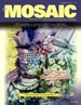 Mosaic Passover 5775-2015
