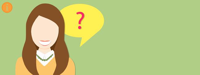 Аудио- и видеолекции по недельной главе: Мой вопрос
