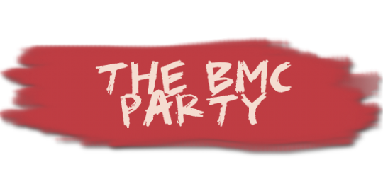 the bmc party button.png