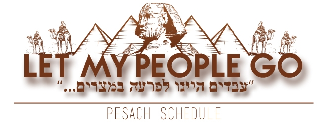 Top of Pesach Schedule copy.jpg