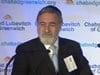 Rabbi Sacks on Jewish Pride