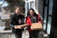 TNGA 2015-03-29 Delivering Matzah
