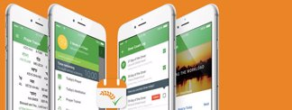 Omer Counter App Smashes Record