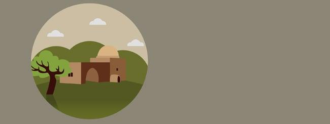 פרשת ויחי: רחל, האם הרחמניה