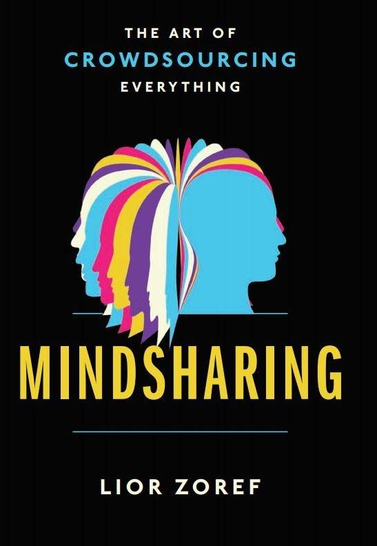 Mindsharing Book(1).jpg