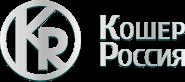 kosher-logo.png