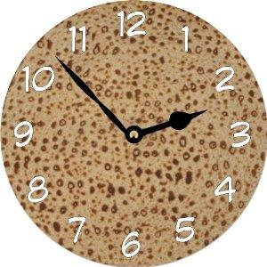 matza-clock.jpg