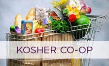 kosher-coop.jpg