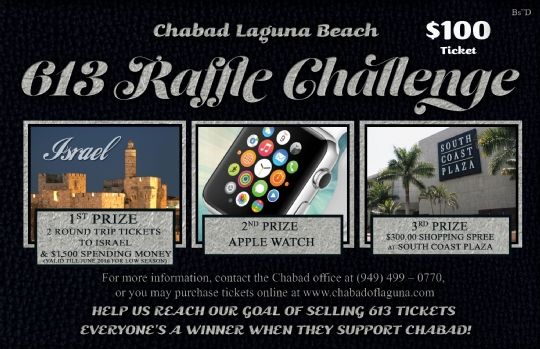 613 Raffle Challenge-silver.jpg
