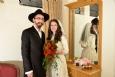 Ephraim & Chaya's Wedding