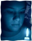 Shabbat Candle Lighting Times
