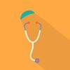 אני לומד רפואה. למה כתוב ש'טוב שברופאים לגיהנום'?