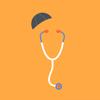 Médico pode cuidar de seus pais?