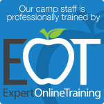 EOT Badge.png