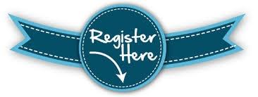RegisterPNG.png