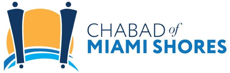 Chabad logos Final color.jpg
