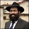 Le Rabbin