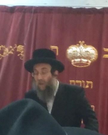 rabbi lampin.jpg